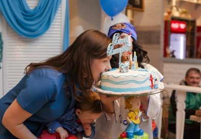 budget-friendly-kids-birthday-party-ideas-for-your-child