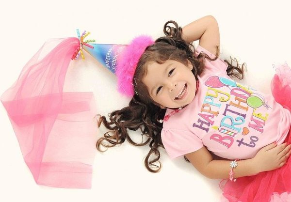 how-to-plan-a-birthday-party-for-a-baby-girl